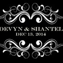130x130 sq 1457874294259 gobo for devyn and shantel