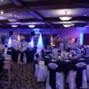130x130 sq 1457874442734 uplighting hale koa waikiki ballroom wide pic