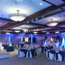 130x130 sq 1457874446525 uplighting hale koa waikiki ballroom