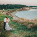 130x130 sq 1487916883855 whidbey island wedding photographer j hodges 1 of