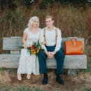 130x130 sq 1487918372530 whidbey island wedding photographer j hodges 1 of