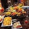 130x130_sq_1299538049958-buffet