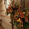 130x130 sq 1299538164208 floralsinchapel