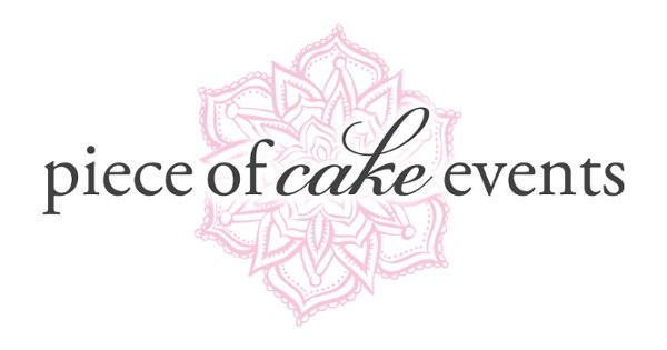 a piece of cake of cake events reviews branford ct 43 reviews 1200