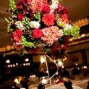 130x130 sq 1279743031278 flowers