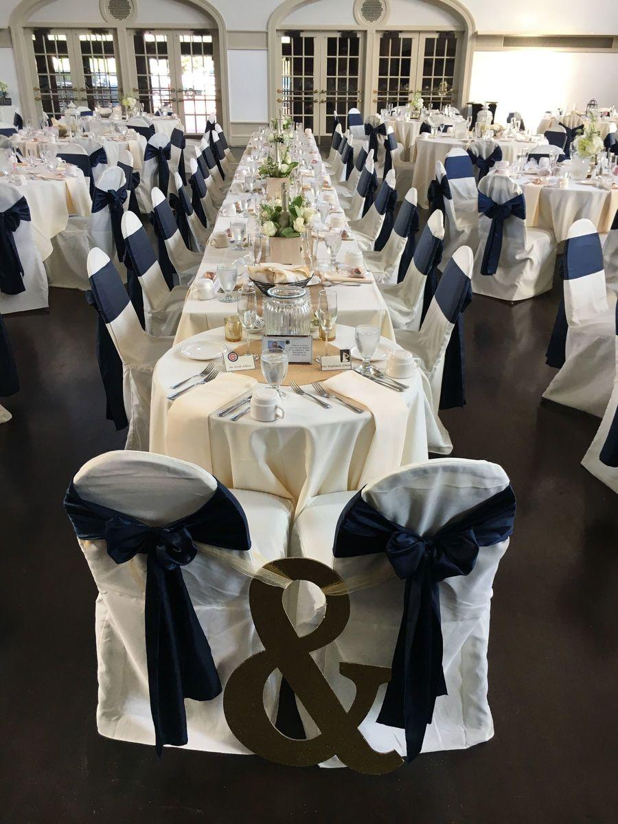 buffalo wedding rentals reviews for 61 rentals