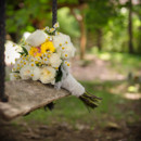 130x130 sq 1371050343414 viridian images photographybloomin bouquet 7523