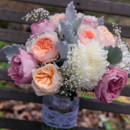 130x130 sq 1371050353583 viridian images photographybloomin bouquet 7550