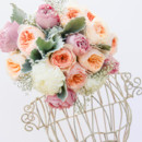 130x130 sq 1371050362193 viridian images photographybloomin bouquet 7554