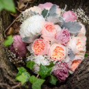 130x130 sq 1371050372661 viridian images photographybloomin bouquet 7569