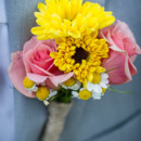130x130 sq 1371050392283 viridian images photographybloomin bouquet 7611