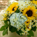 130x130 sq 1371050412999 viridian images photographybloomin bouquet 7631