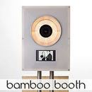 130x130 sq 1490028406 d051f98777a408bb bamboobooth 2015