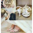 130x130_sq_1344372141816-bridedetails