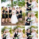 130x130 sq 1344372143604 bridesmaids