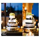 130x130 sq 1344372144996 cake