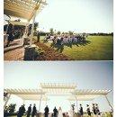 130x130_sq_1344372146642-ceremony