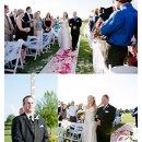 130x130_sq_1344372148234-ceremony1