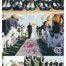 130x130_sq_1344372149915-ceremony2