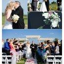 130x130_sq_1344372151485-ceremony3