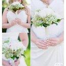 130x130_sq_1344372154435-flowers