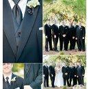 130x130_sq_1344372156214-groomsmen