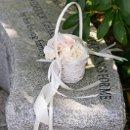 130x130_sq_1354219475987-pinkwhiteflowerbasket