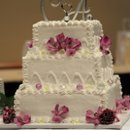 130x130 sq 1281194449684 wedding3