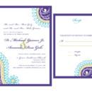 130x130 sq 1420820490742 purplepaisley