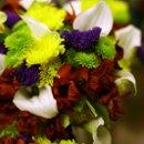 130x130 sq 1279810711796 bouquetcloseup