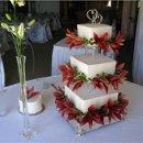 130x130 sq 1279811011343 cake