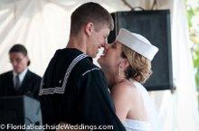 220x220 1355940201824 militarywedding3
