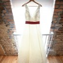 130x130 sq 1282339367344 weddingdress