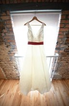 220x220 1282339367344 weddingdress