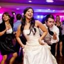 130x130 sq 1418753543801 bride3
