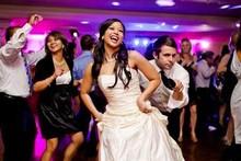 220x220 1418753543801 bride3