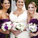 130x130_sq_1279845221668-bride4