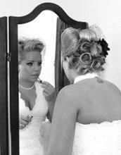 220x220_1283151329560-bride1