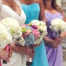 130x130 sq 1379430489023 flowers1