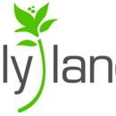 130x130 sq 1379430511575 lilly lane logo  just logo