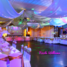 220x220 sq 1426202603052 brianna quinceanera decor