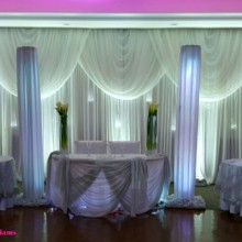 220x220 sq 1466185442297 nicole williams colletcive weddings decor 1