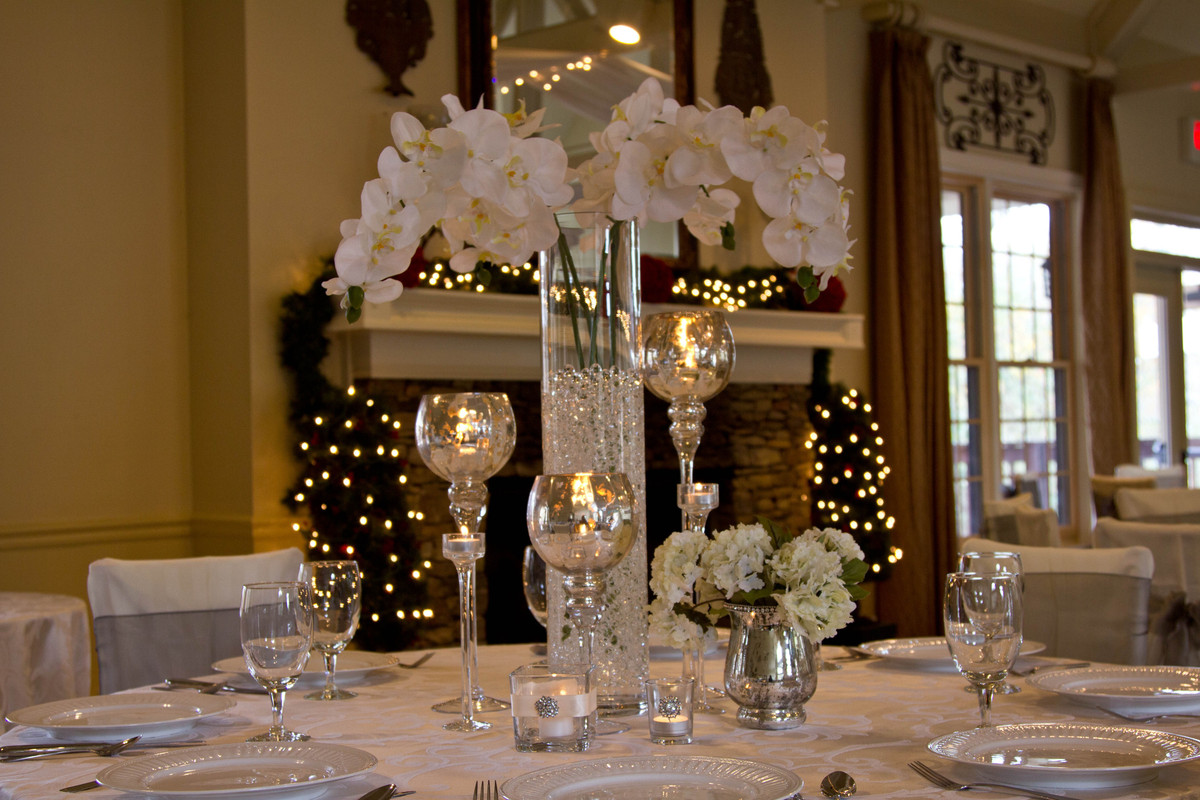 Atlanta Wedding Decor Lighting Reviews For 60 Decor Lighting