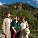 130x130 sq 1279871402890 mountainwedding