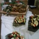130x130 sq 1395332601264 buffet food setup