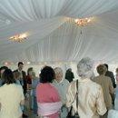 130x130 sq 1279907628906 tent