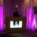 130x130 sq 1430702966857 platinumvideobooth