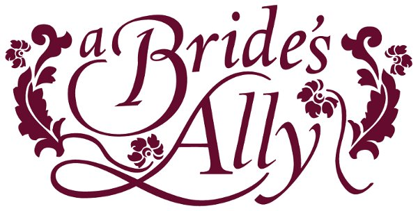 photo 1 of A Bride's Ally