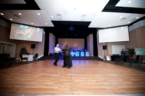 photo 6 of Grand Oaks Event & Business Center