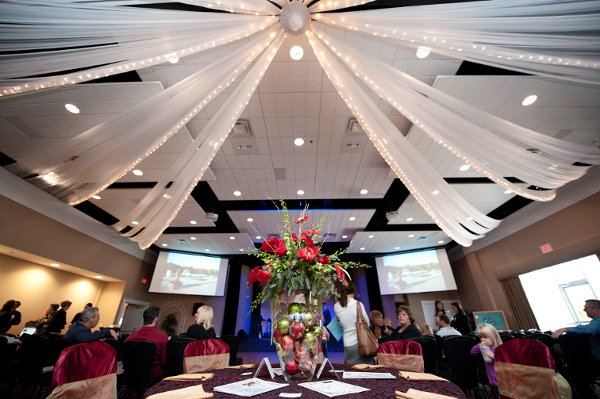 photo 8 of Grand Oaks Event & Business Center